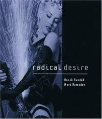 Radical Desire