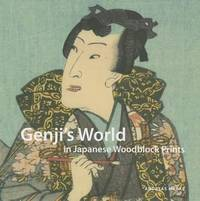 Genji's World in Japanese Woodblock Prints