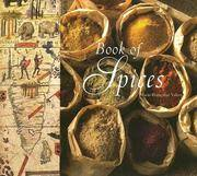 Book of Spices