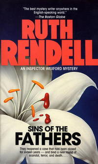 Sins of the Fathers (Chief Inspector Wexford Mysteries, No. 2)