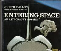 datazione Ariane Walkthrough Seinfeld datazione di un pastello