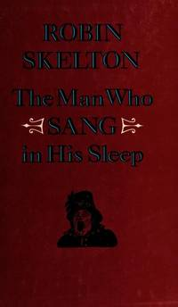 Man Who Sang in His Sleep