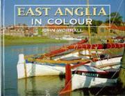 East Anglia in Colour