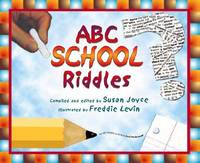ABC School Riddles