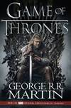 image of A Song of Ice and Fire (1) - A Game of Thrones