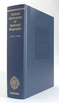 ODBN 2005 TO 2008 C