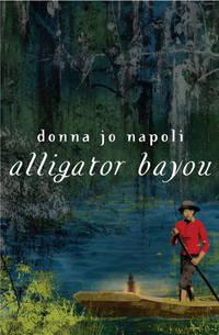 Alligator Bayou