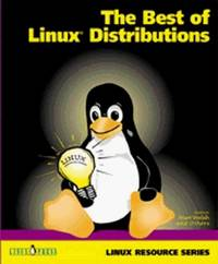 Best of Linux Distributions, The