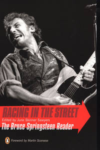 Racing in the Street: The Bruce Springsteen Reade