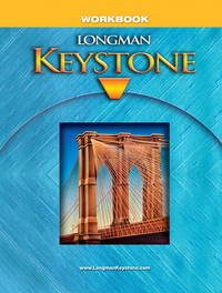 KEYSTONE 2010 WORKBOOK F