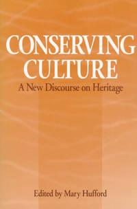 Conserving Culture