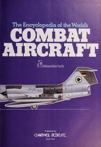 image of The Encyclopedia of the World's Combat Aircraft