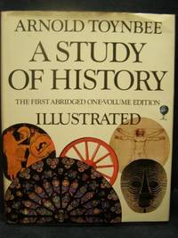 image of Study of History