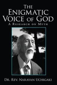 The Enigmatic Voice of God: A Research on Myth