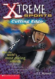 Xtreme Sports: Cutting Edge