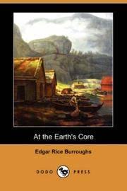 image of At the Earth's Core (Dodo Press)