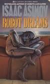 image of Robot Dreams (Remembering Tomorrow)
