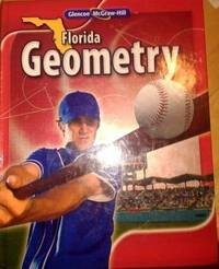 Geometry: Florida Edition