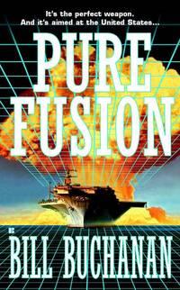 Pure Fusion