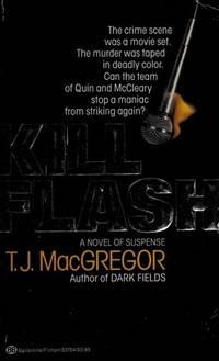 Kill Flash