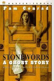 Stonewords