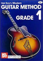 BASIC ELEMENTS OF MUSIC THEORY FOR THE GUITAR: SUPPLEMENT 2 CLASSIC GUITAR  TECHNIQUE