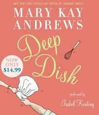 Deep Dish Low Price Cd