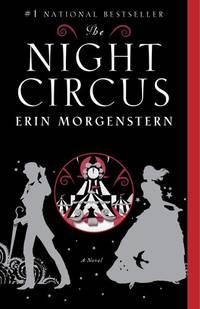 image of Night Circus (Dh Exclu)
