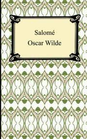 image of Salomé