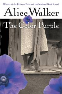 The Color Purple: Tenth Anniversary Edition by Alice Walker - Hardcover - Signed - May 1992 - from Magus Books (SKU: 1206729)