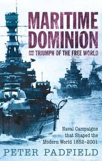 image of Maritime Dominion