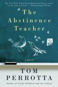 The Abstinence Teacher (Reading Group Gold)