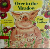 image of Over in the Meadow