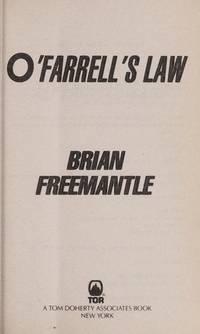 O'Farrell's Law