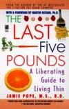The LAST FIVE POUNDS