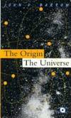 image of The Origin of the Universe (Science Masters Ser. )