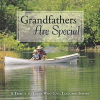 Grandfathers Are Special