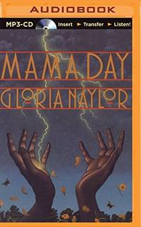 image of Mama Day