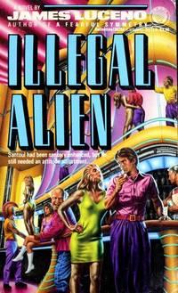 Illegal Alien