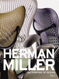 HERMAN MILLER The Purpose of Design