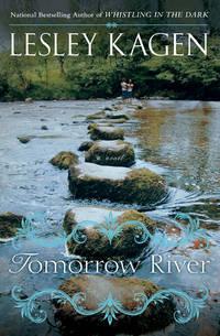 Tomorrow River Kagen, Lesley