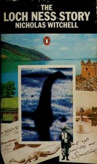 The Loch Ness Story
