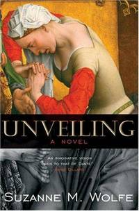 Unveiling  --Signed--