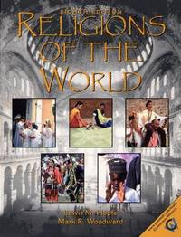 Religions of the World. Eighth Edition
