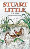 image of Stuart Little (Spanish-language version) (Spanish Edition)