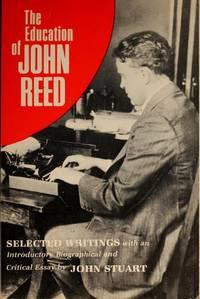 The Education Of John Reed