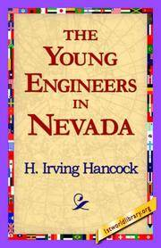 The Young Engineers In Nevada