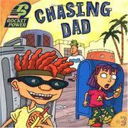 Chasing Dad (Rocket Power)