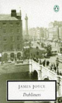 image of Dubliners (English and Spanish Edition)