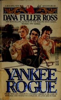 Yankee Rogue
